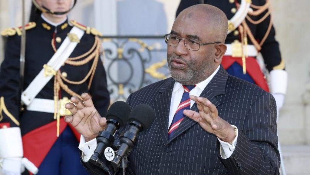 Les Comores rompent à leur tour leurs relations diplomatiques avec le Qatar