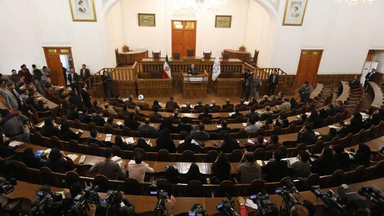 Attentats en Iran : Le Sénégal rappelle la nécessité d'une action concertée face au terrorisme