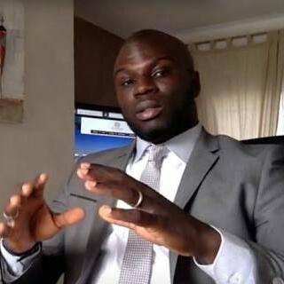 Passe d'armes entre seconds couteaux : Un proche de Cissé Lo répond à Abdoulaye Fall du PTP