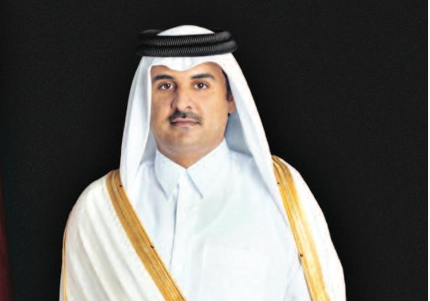 LE SÉNÉGAL RAPPELLE A DAKAR SON AMBASSADEUR POUR CONSULTATION : Le Qatar a versé un million de Dollars à Al-Qaïda