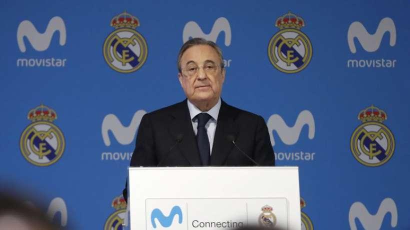 Le Real Madrid est la marque la plus puissante du monde
