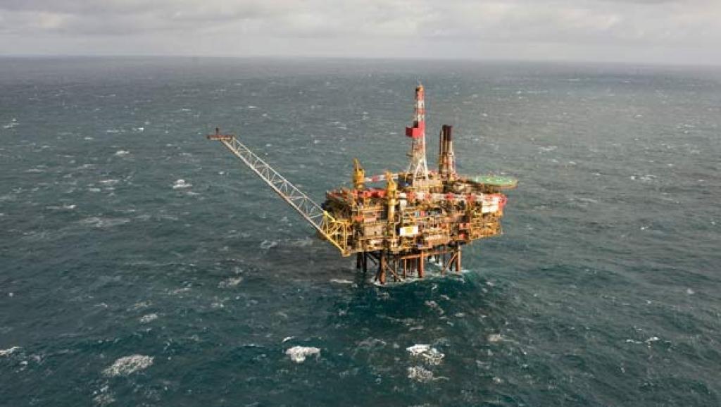 SÉNÉGAL : Bras de fer autour de l'exploitation pétrolière