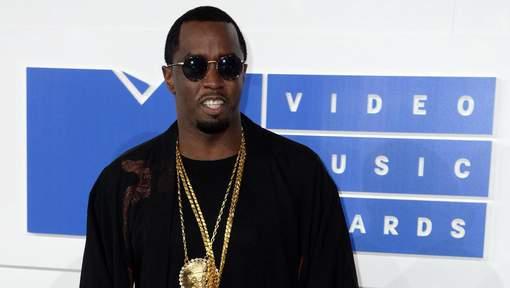 classement Forbes : P.Diddy, plus riche que Beyoncé et Ronaldo, LeBron James 10e