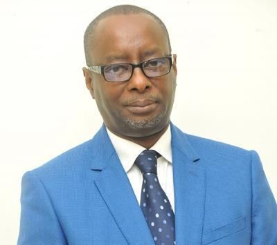 Conseil d'Administration du BIT : Le sénégalais Hamidou Diop élu.