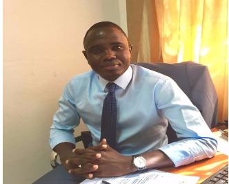 Tollé autour des investitures : La Cojer de Dakar demande à leurs camarades de faire preuve de dépassement
