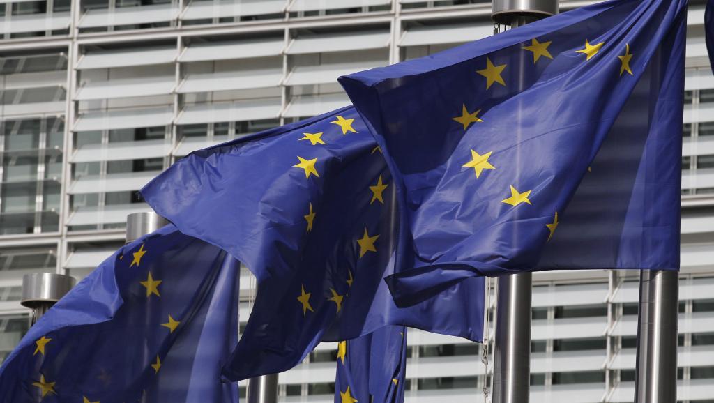 Le Qatar cherche des soutiens en Europe