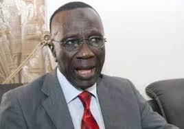 Tension à « Macky 2012 » : Des leaders réclament la tête de Moustapha Fall « Che »