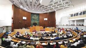 Législatives 2017 : pour qui gouverne-t-on ?