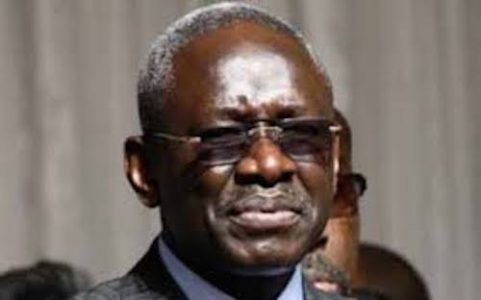 POLITIQUE : Habib Sy quitte le PDS