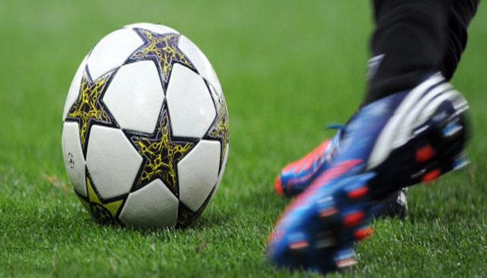 LIGUE 1 : L'USO,TENGUETH FC ET GORÉE FONT UNE BONNE OPÉRATION POUR LE MAINTIEN