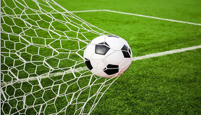 FOOTBALL : L'ENTENTE JEUNESSE DE FATICK PROMUE EN LIGUE 2