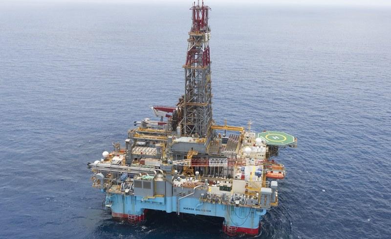 PÉTROLE : Cairn Energy, partenaire d'African Petroleum sur Sénégal Offshore Sud profond