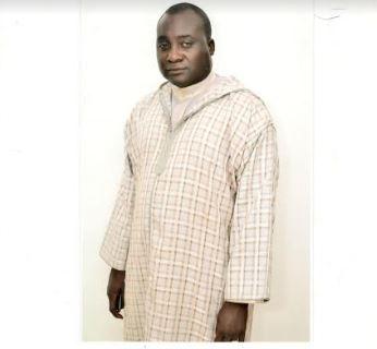 Investiture de Cheikh Abdou Ahad Baly Mbacké : L'URD de Touba applaudit