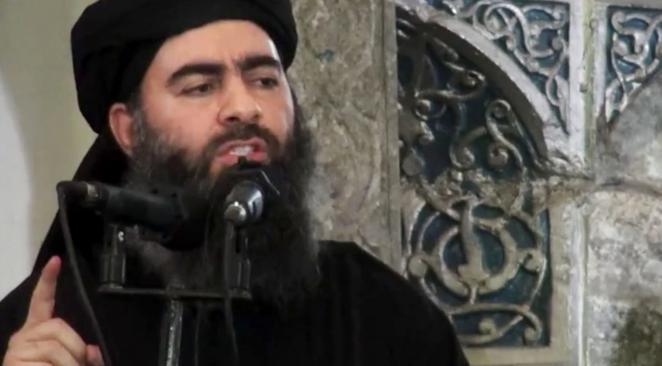 Mort du chef de l'Etat islamique : Moscou persiste et signe