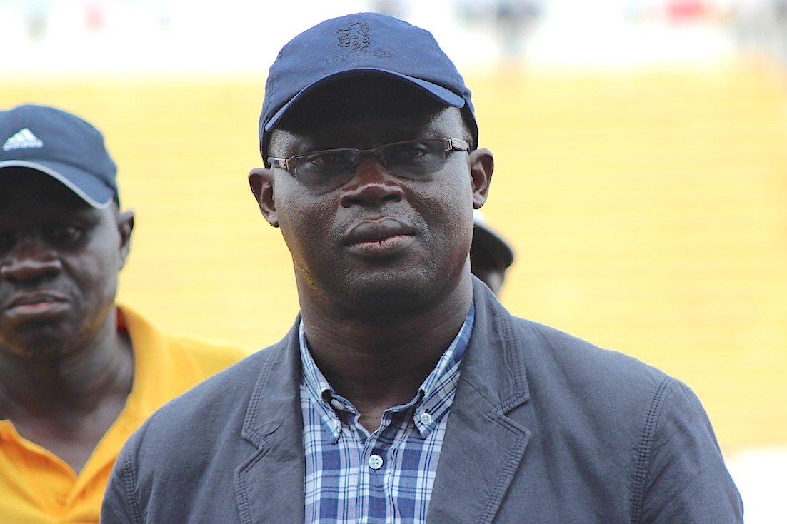 Fédération sénégalaise de football : Me Augustin Senghor bénéficie du soutien de 12 clubs sur 14 que compte Louga
