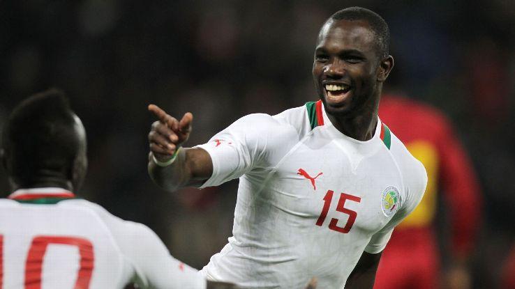 Moussa Konaté sur les derniers choix de Cissé : « Je ne suis pas frustré »