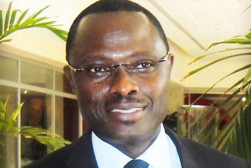 Jean Pierre Senghor nommé Secrétaire Exécutif du Conseil national de la Sécurité Alimentaire