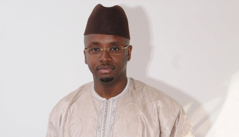 """Réseau """"Sénégal PME"""" : L'ADPME veut renforcer les synergies entre les structures d'appui"""