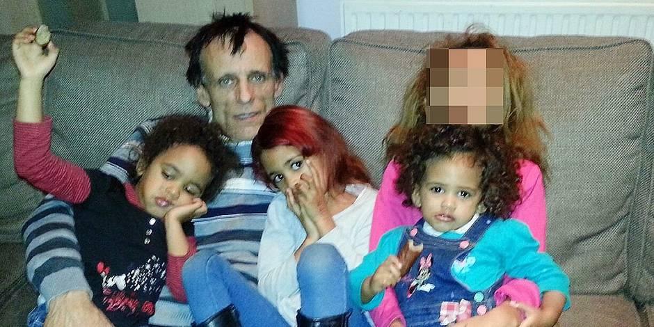 Triple infanticide de Lennik : Le parquet général va se pencher sur le cas Thioro Mbow