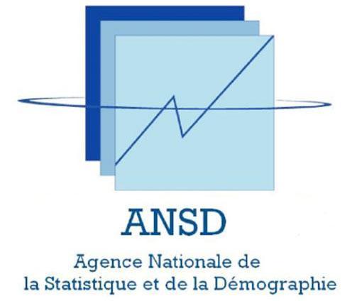 Emploi et chômage au Sénégal : L'état des lieux selon l'ANSD