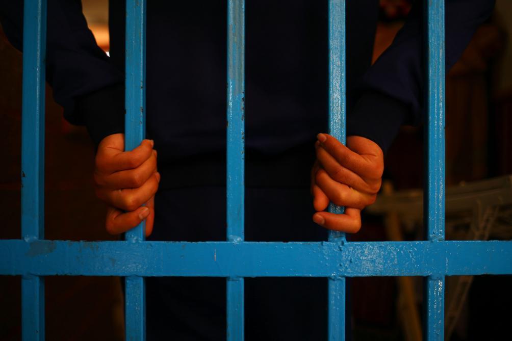 Egypte : 20 peines de mort confirmées pour des pro-Morsi