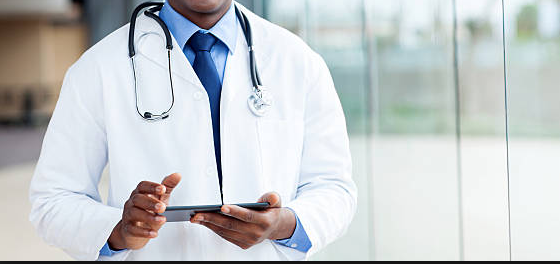 Usurpation de fonction : L'aide soignant communautaire se faisait passer pour un médecin