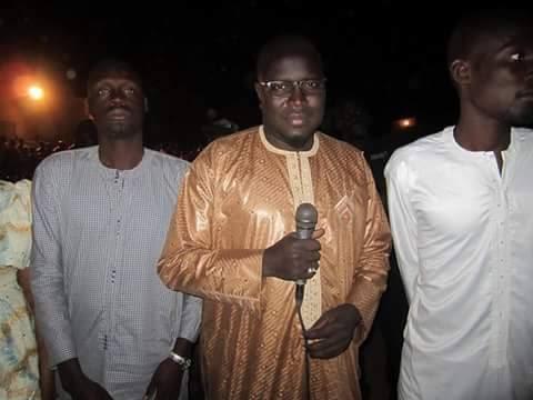 TOUBA - Moustapha Cissé Lô réhabilité... Modou Bara Dolly invité à revisiter son passé récent et scandaleux...
