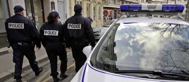Strasbourg : Un passeur nigérian arrêté avec 79.000 euros dans le ventre