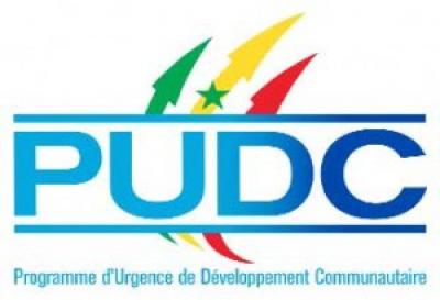 Dette du PUDC à plusieurs entreprises : Le programme annonce 8 milliards mobilisés au mois de Juin pour le paiement