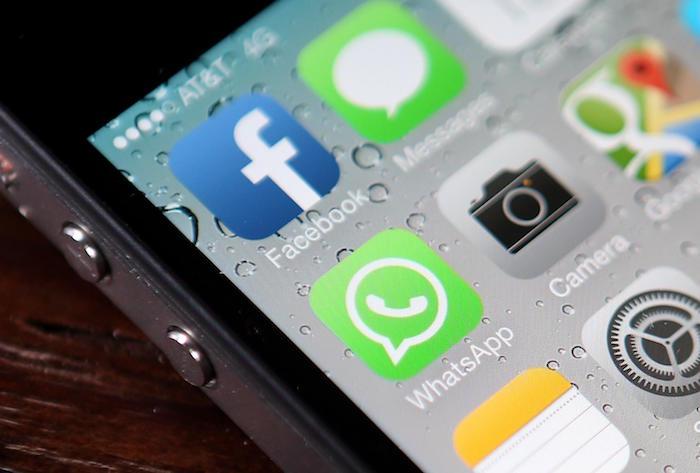 SCANDALE AU BAC - Fuite pour les épreuves de français, soupçons sur l'histoire et la géographie, les mathématiques déjà sur WhatsApp