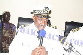 Éducation : Le sous préfet de Dakar Plateau tient un CLD pour éviter d'éventuelles fuites lors de l'examen du Baccalauréat.
