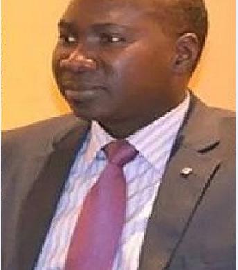 DAKAR : Quand la tête de liste de Manko Wattu Sénégal réclame des moyens pour tenir tête aux autres listes