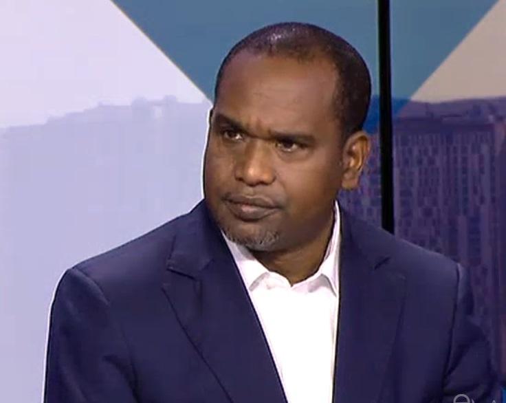 """Alpha Barry, Ministre burkinabé des Affaires Etrangères : """" Nous n'oublierons jamais que durant la crise, Macky Sall est resté 3 jours chez nous au moment où les balles sifflaient dans la cour de son hôtel. Sa sagesse a beaucoup prévalu """""""