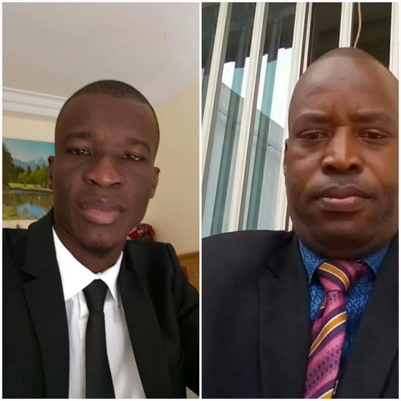 Hommage : Ce que retient Me Bamba Cissé de son son confrère Sadio Diaw, décédé