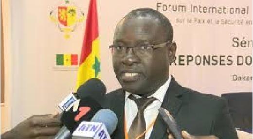 G20 - Afrique : « L'initiative allemande ne doit pas être parasitée par certains porteurs de clichés » (Bakary Sambe -UGB)