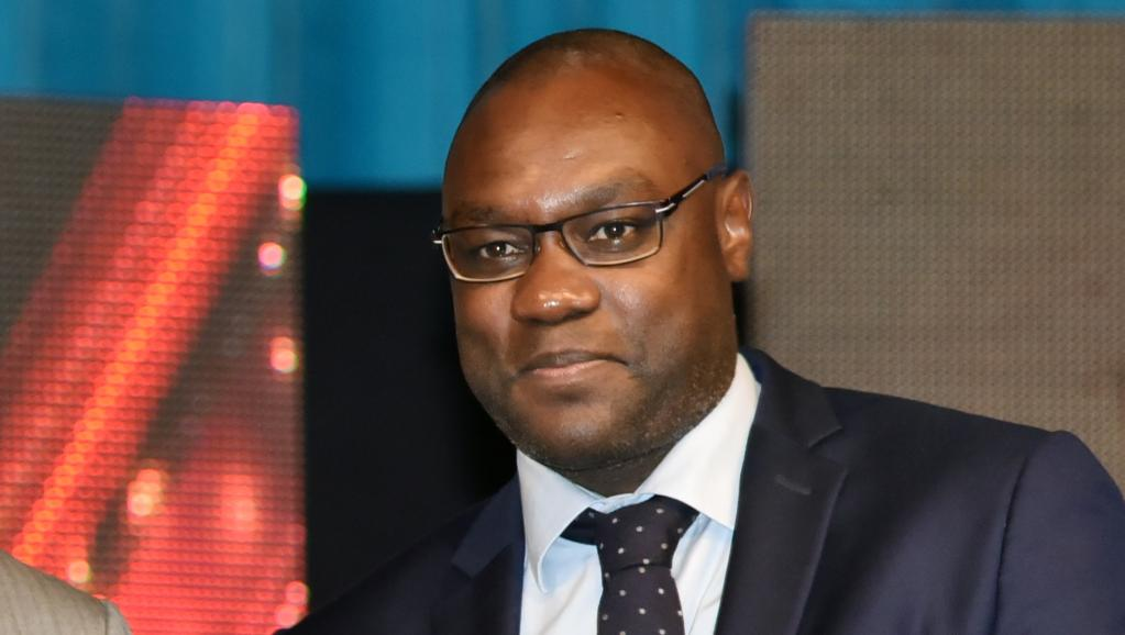 Patrick Mboma n'est «pas rassuré» au sujet de la CAN 2019 au Cameroun