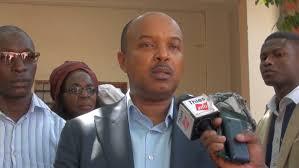 Législatives 2017 : Le Parti pour l'Action Citoyenne promet un retour définitif de la paix en Casamance.