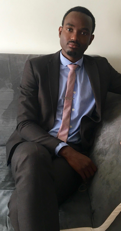 Cher Ministre de la jeunesse, mettez-vous donc au travail (Par Cheikh T. Cissé)