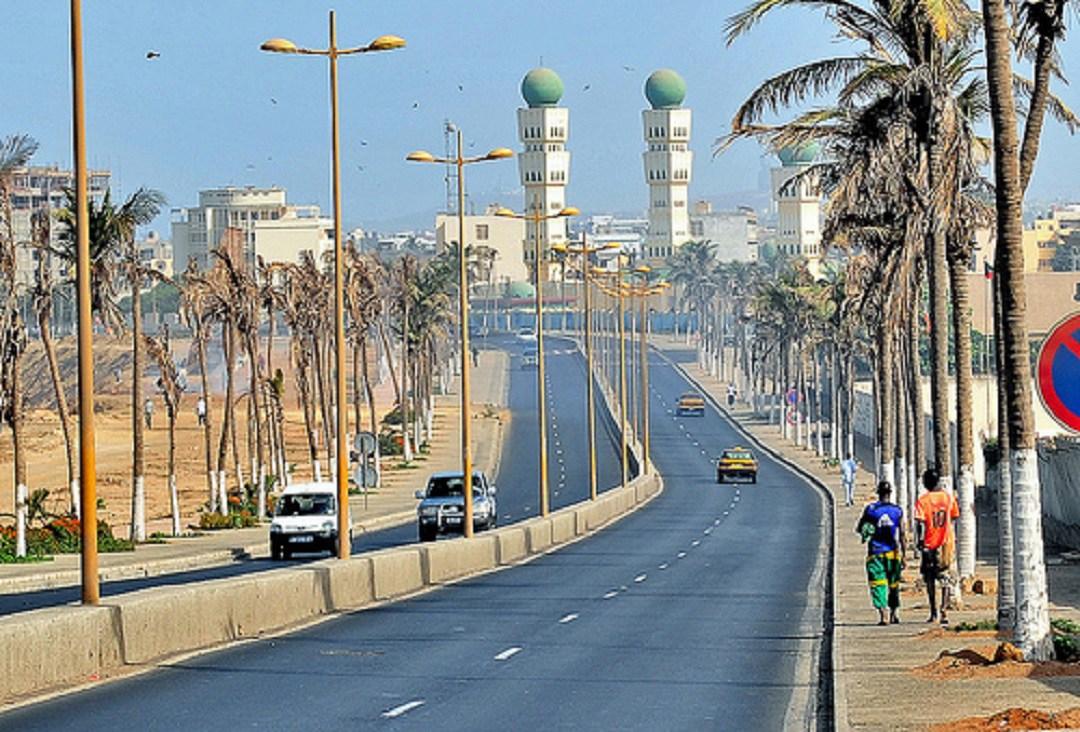 Marché relatif aux travaux de protection côtière sur la Corniche Ouest : L'ARMP freine encore Ageroute