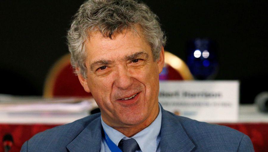 Football : Le président de la fédération espagnole arrêté