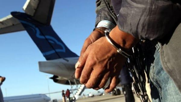 ESPAGNE : Des Sénégalais empêchent l'expulsion d'un compatriote à bord d'avion en partance pour Dakar