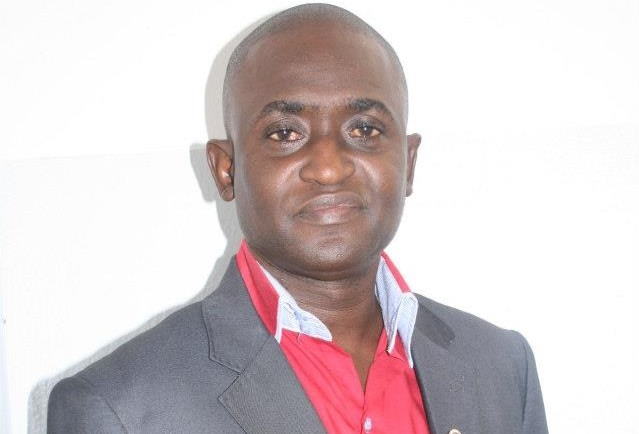 A propos du pseudo-démenti de Abdoulaye Mamadou Guissé