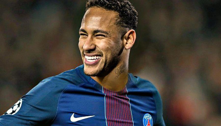 Neymar aurait dit oui à Paris !
