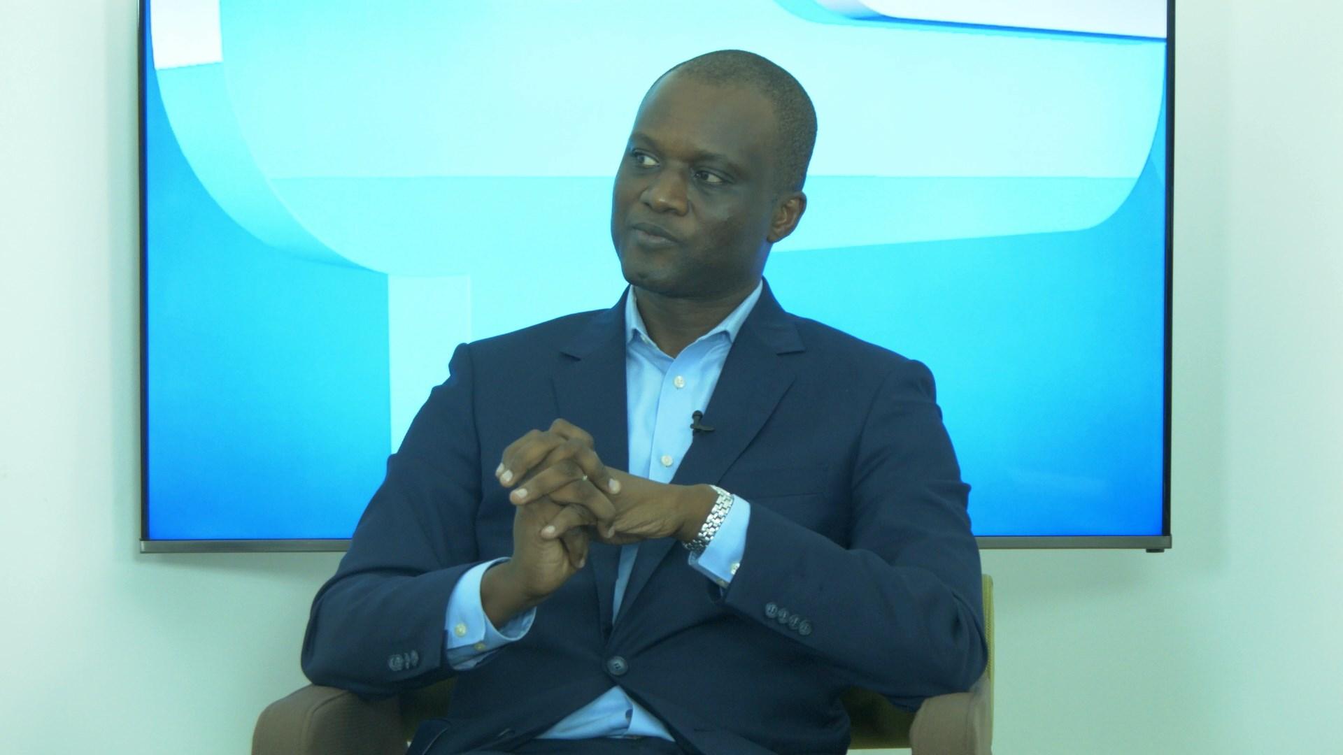 Le Dr Abdourahmane Sarr propose la réforme du Cfa comme pré-condition au développement
