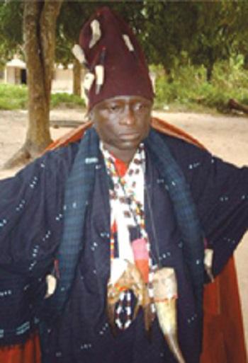 Appel à des élections calmes, appel pour la stabilité de Notre Sénégal
