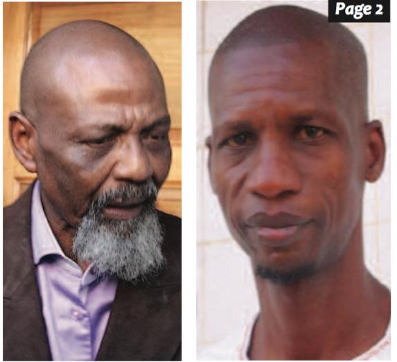Révélations de Clédor Sène : « Macky Sall a financé les listes d'Aïda Mbodj, Pape Samba Mboup etc... à coup de 500 millions de FCFA…Il leur a promis 15 députés »