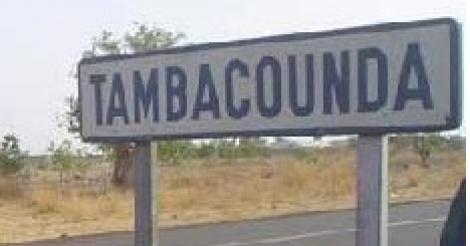 TAMBACOUNDA : Le problème des cartes retarde le vote