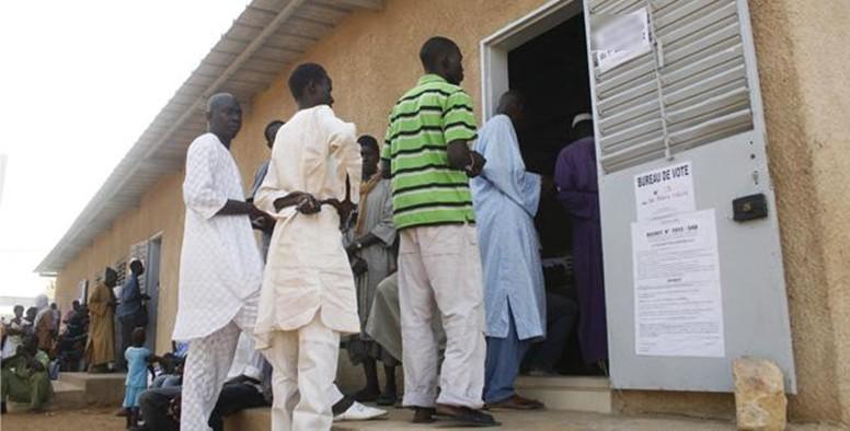 Grand-Yoff : Bagarre après qu'un mandataire de l'opposition a été empêché de voter