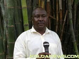 Défaite de Bby dans la commune de Kolda : Les responsables qui ont toujours perdu leur bureau de vote pointés du doigt