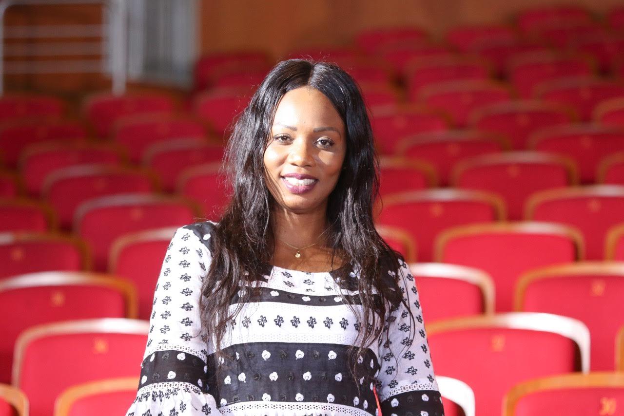 Mame Fall, responsable communal APR ( Gueule tapée -Fass- Colobane) remporte les élections face à Serigne Mansour SY Djamil et Pape Diop.